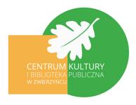 logo-ckibpwz