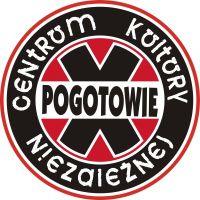 logo_ckn małe(1)